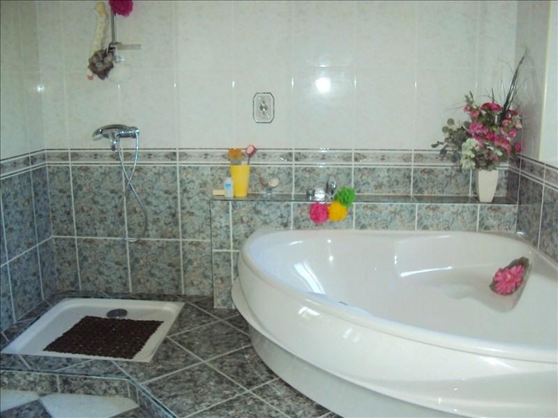 Deluxe sale house / villa Montlouis sur loire 626000€ - Picture 7