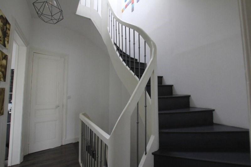 Vente maison / villa Châlons-en-champagne 299000€ - Photo 5