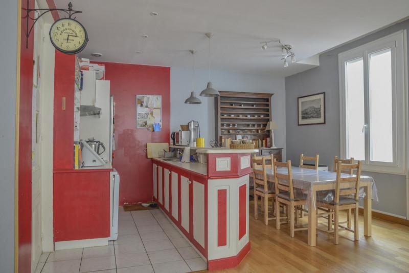 Vente appartement Villeurbanne 269000€ - Photo 14