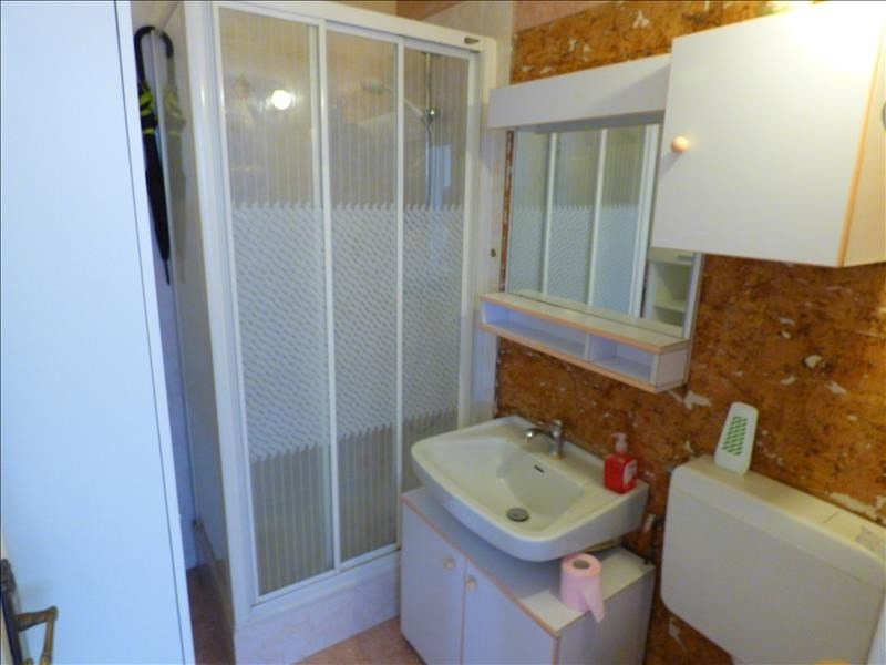 Sale apartment Villers sur mer 94 500€ - Picture 6