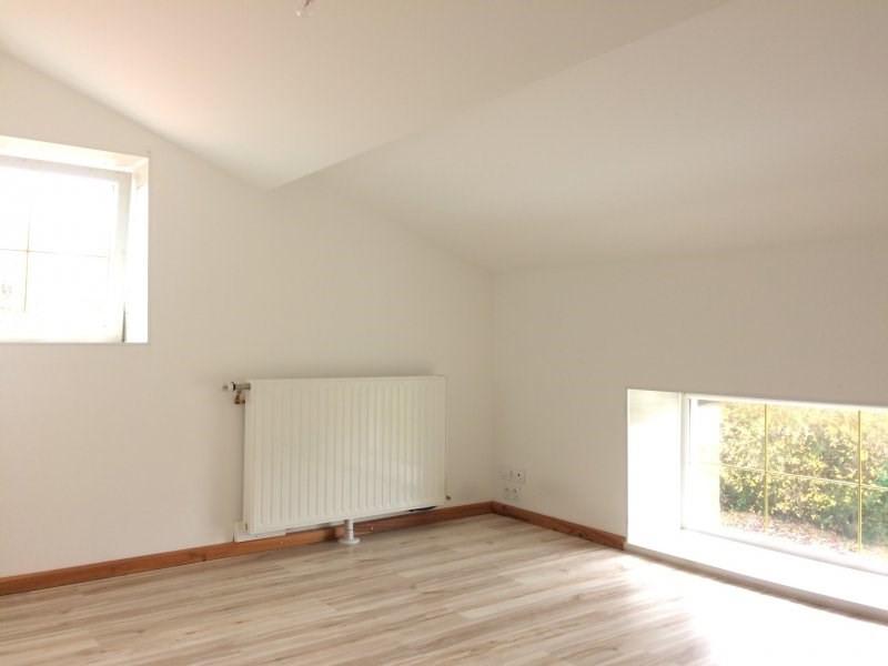 Sale house / villa Talmont st hilaire 278300€ - Picture 7