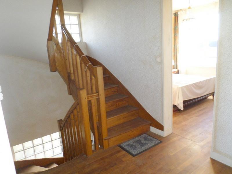 Vente de prestige maison / villa Dinard 680000€ - Photo 11