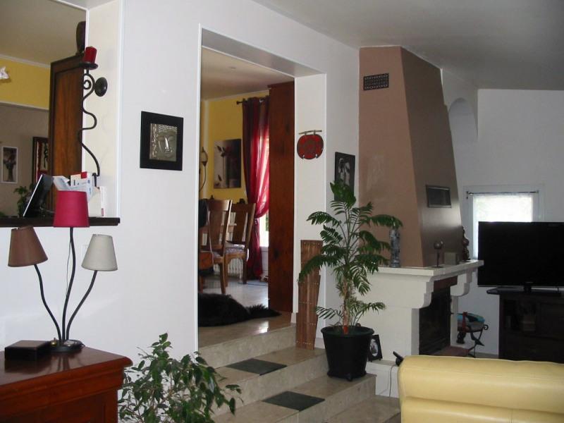 Vente maison / villa Morsang-sur-orge 420000€ - Photo 8