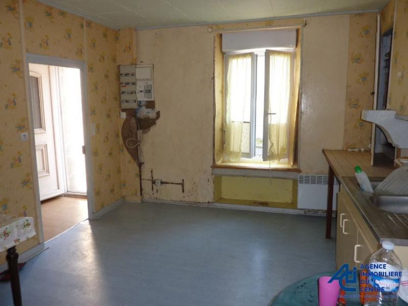 Vente maison / villa Seglien 47700€ - Photo 3