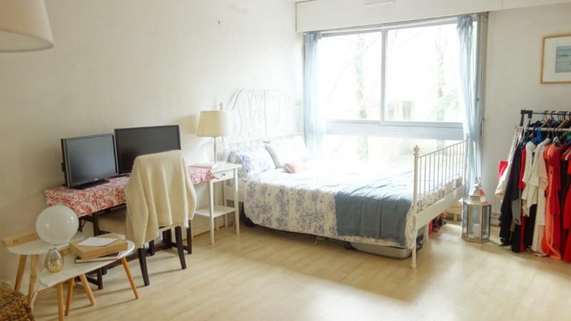 Vente appartement Boulogne billancourt 289000€ - Photo 3