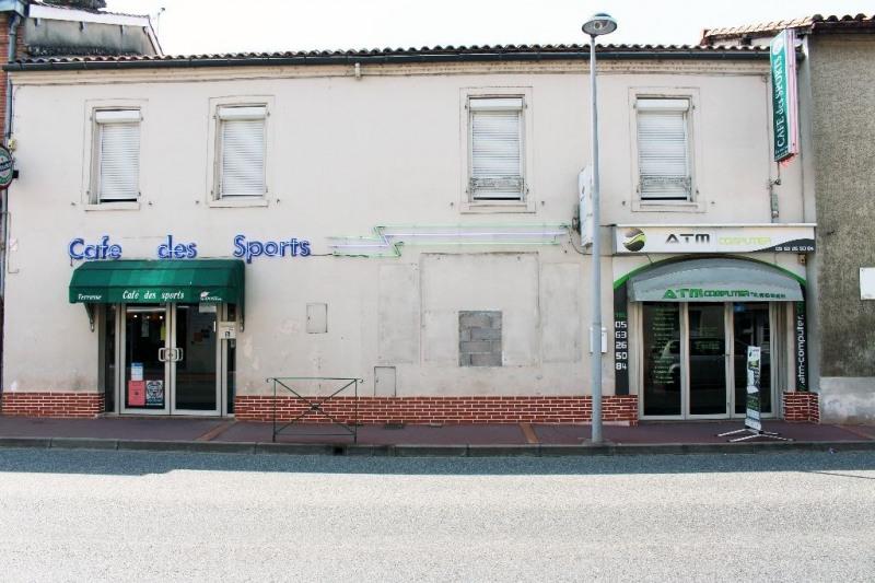 Vente immeuble Bressols 336000€ - Photo 3