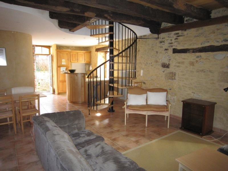 Vente maison / villa Castels 380 000€ - Photo 12