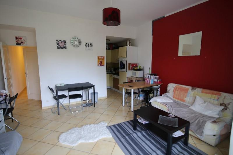 L Aiguillon-Sur-Vie - appartement 50 m²
