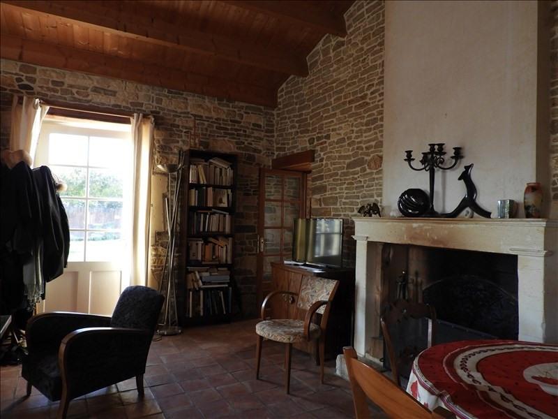 Vente maison / villa St pierre d oleron 199600€ - Photo 4