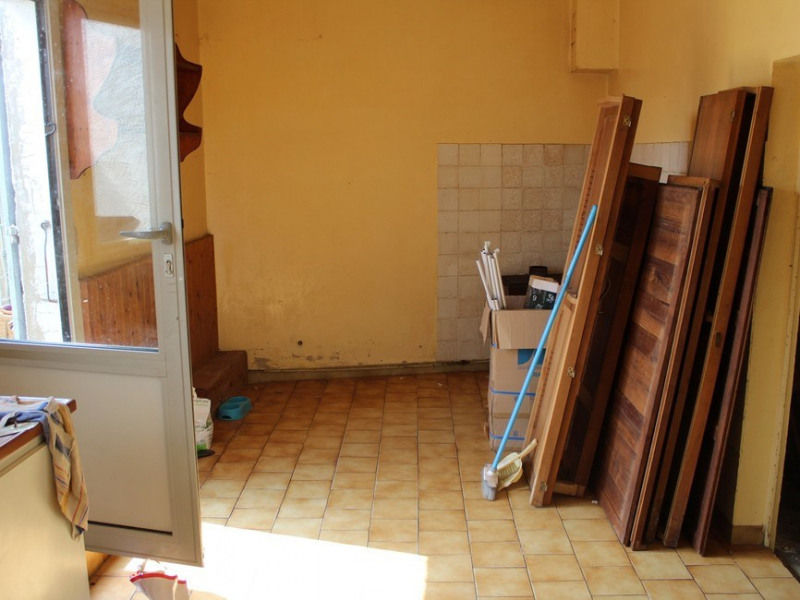 Vente maison / villa La tremblade 130 925€ - Photo 5