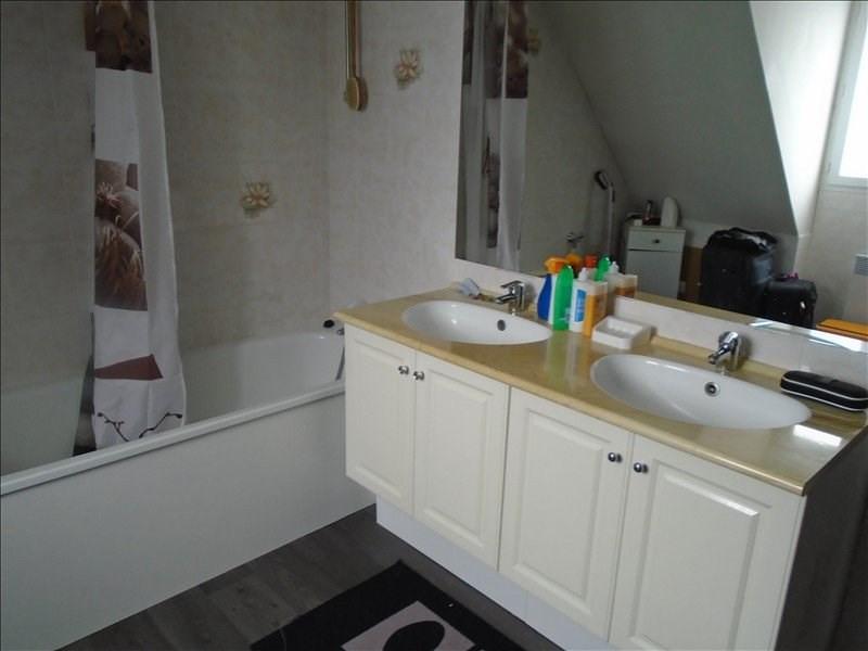 Sale house / villa Carvin 214900€ - Picture 2