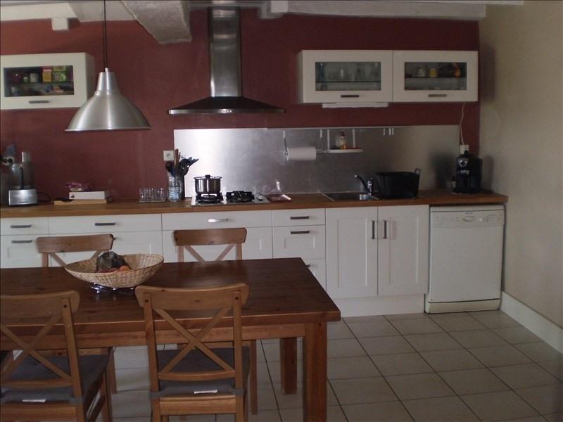 Verkoop  appartement Auch 215000€ - Foto 7