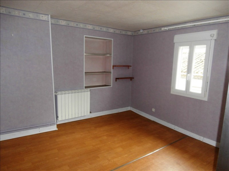 Location maison / villa Proche de mazamet 470€ CC - Photo 4