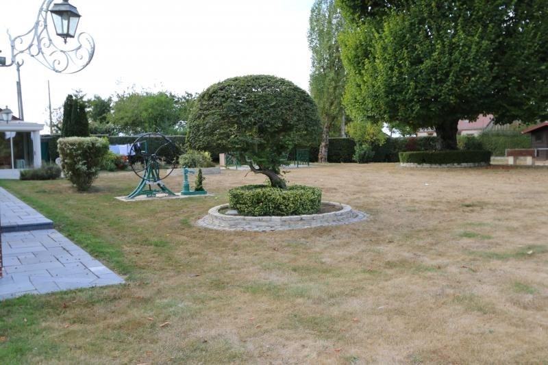 Vente maison / villa Bouffry 249 360€ - Photo 2