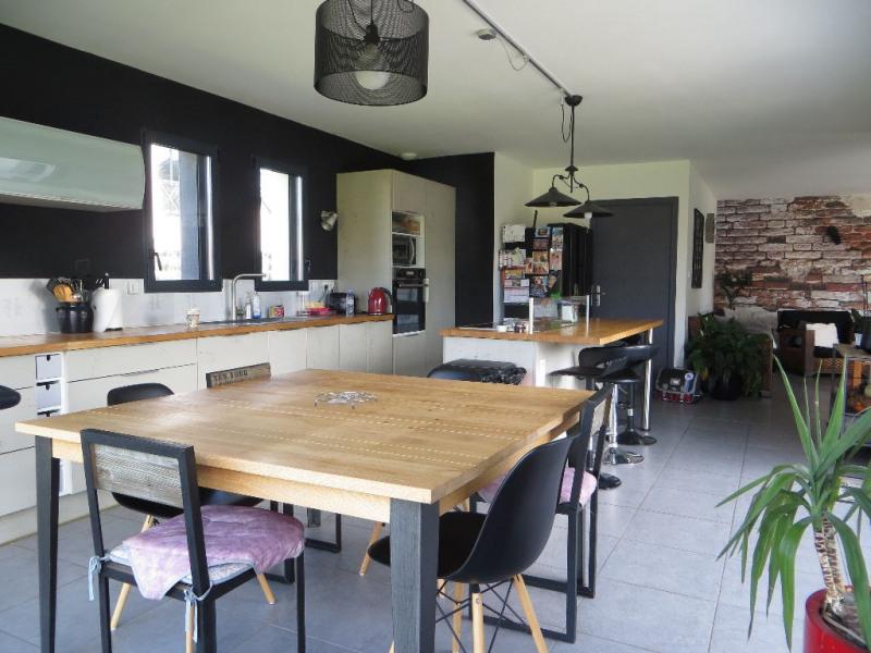 Deluxe sale house / villa Pornichet 832000€ - Picture 3