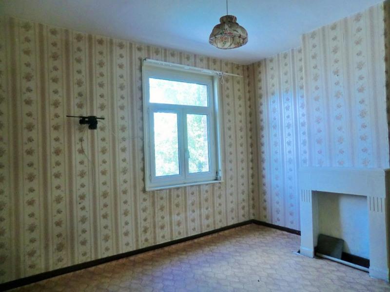 Vente maison / villa Lille 123000€ - Photo 3