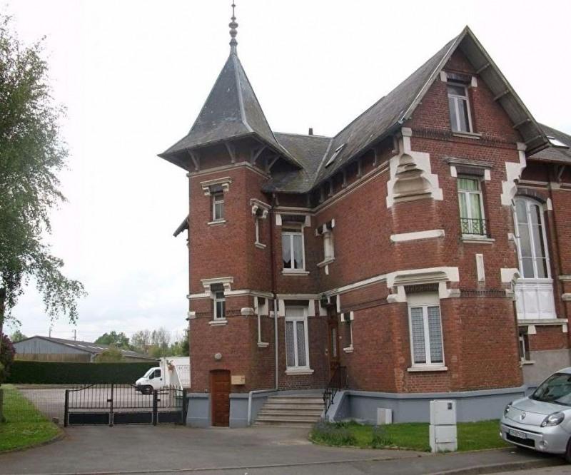 Sale house / villa Saint omer 303920€ - Picture 6