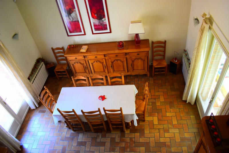 Vente maison / villa Quiestede 277000€ - Photo 8