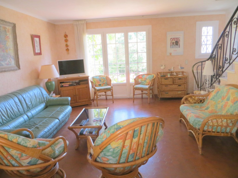 Sale apartment La baule escoublac 546 600€ - Picture 3