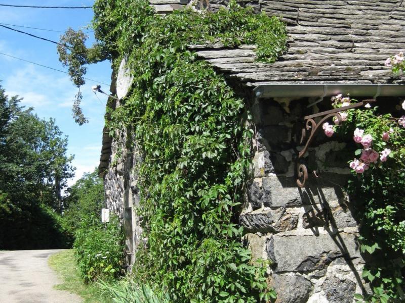 Vente maison / villa Mars 159000€ - Photo 5