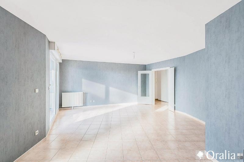 Location appartement Dijon 839€ CC - Photo 2