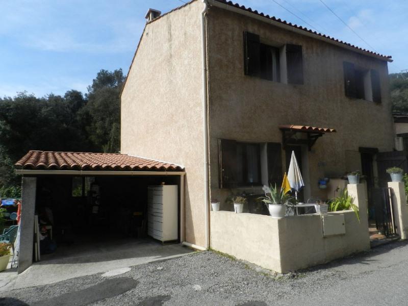 Vente maison / villa La gaude 420000€ - Photo 3