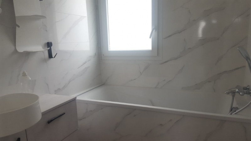 Revenda casa Benodet 355400€ - Fotografia 7