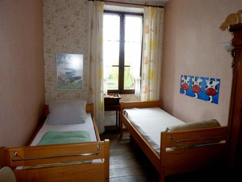 Vente maison / villa Secteur laignes 120000€ - Photo 11