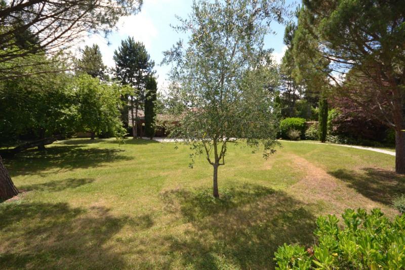 Vente de prestige maison / villa Ecully 1800000€ - Photo 20