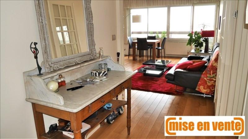 Sale apartment Bry sur marne 384000€ - Picture 4
