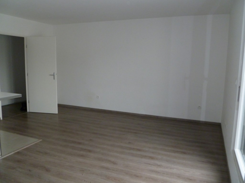 Rental apartment Pornichet 744€ CC - Picture 6