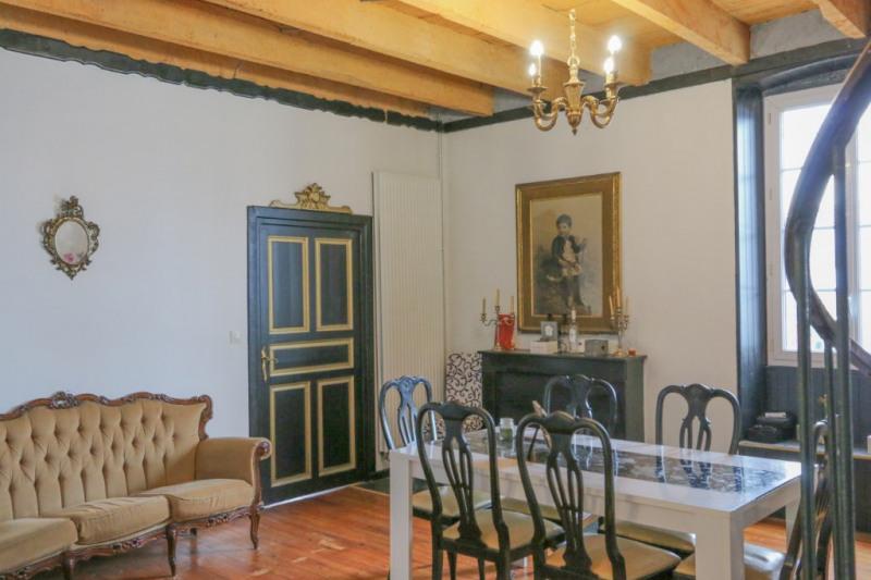 Maison Type 8 200 m² habitables à 5 min. De Yenne