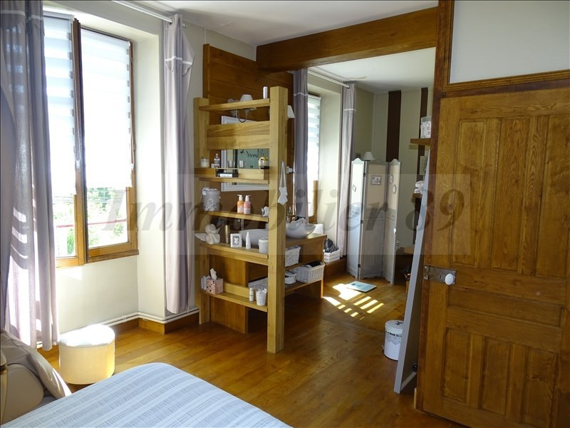 Vente maison / villa Secteur recey s/ouce 159 500€ - Photo 9