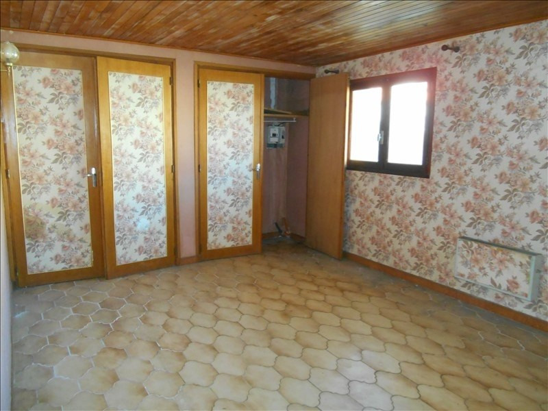 Vente maison / villa Ceret 179 000€ - Photo 7