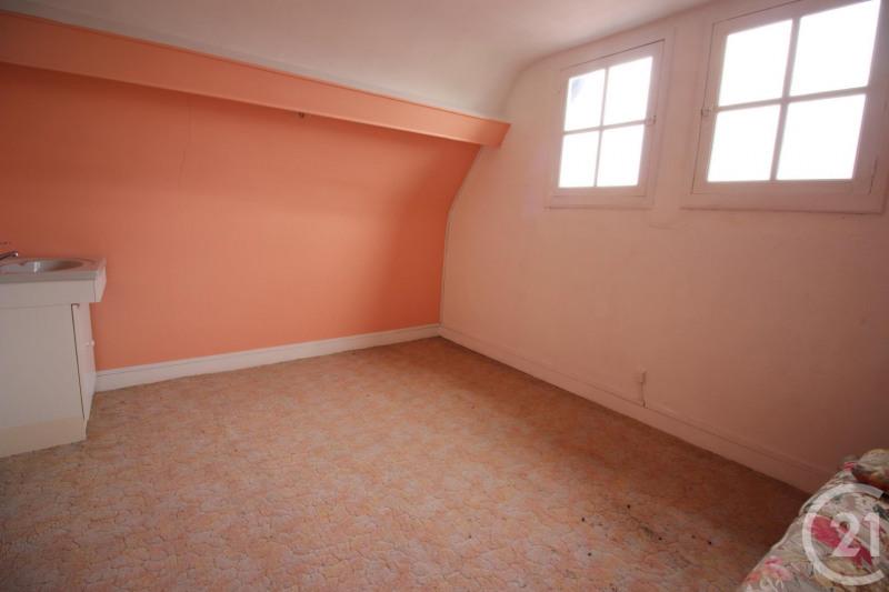 Продажa квартирa 14 343000€ - Фото 8