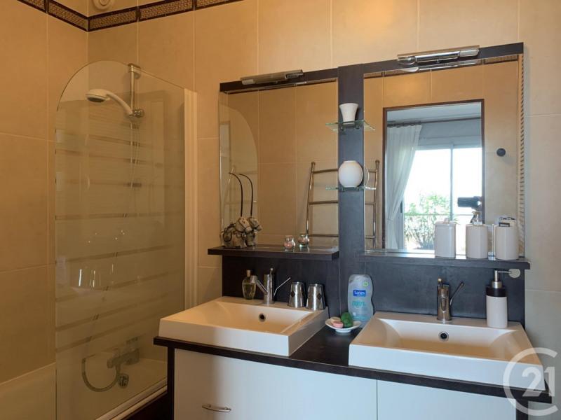 Venta  apartamento Trouville sur mer 224000€ - Fotografía 16