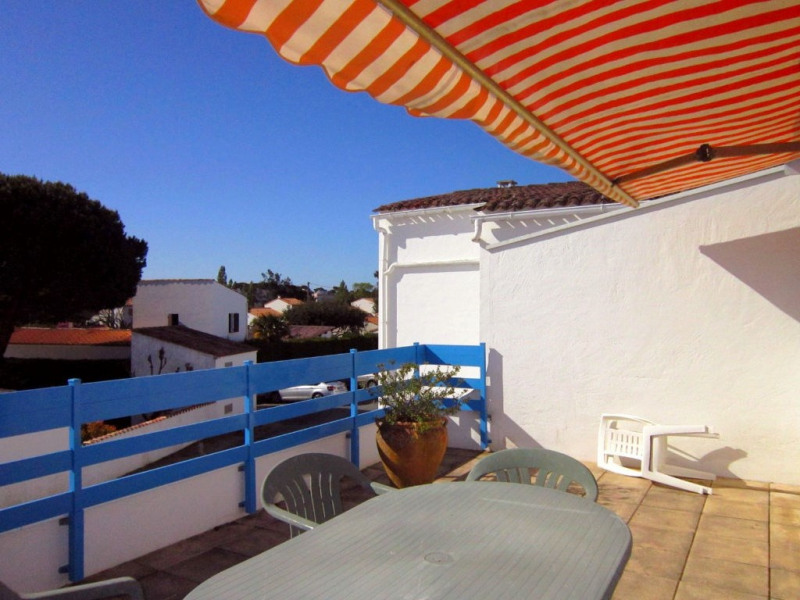 Vente appartement Saint palais sur mer 164 300€ - Photo 12