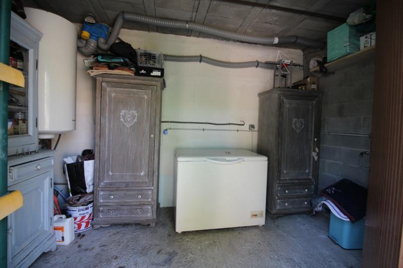Sale apartment Contes 279000€ - Picture 11