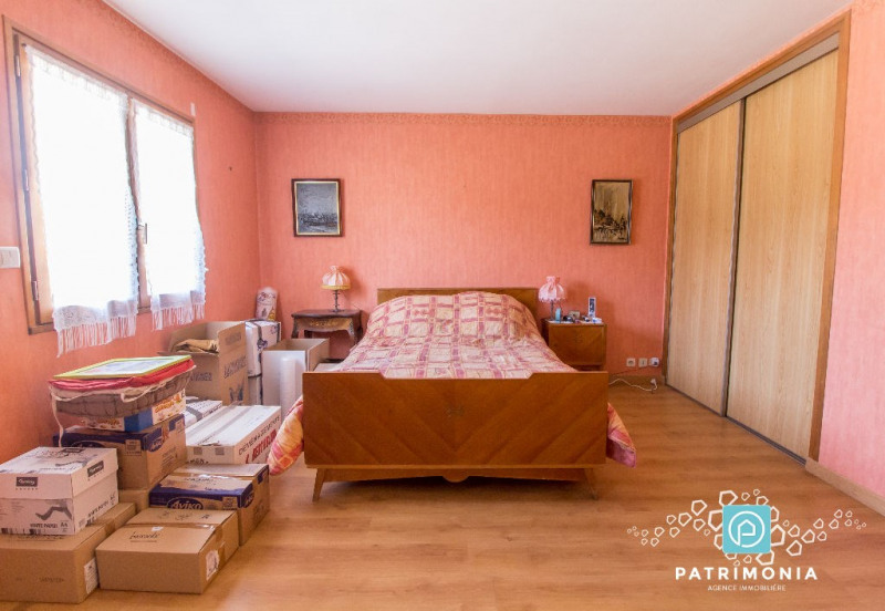 Deluxe sale house / villa Guidel 572000€ - Picture 4