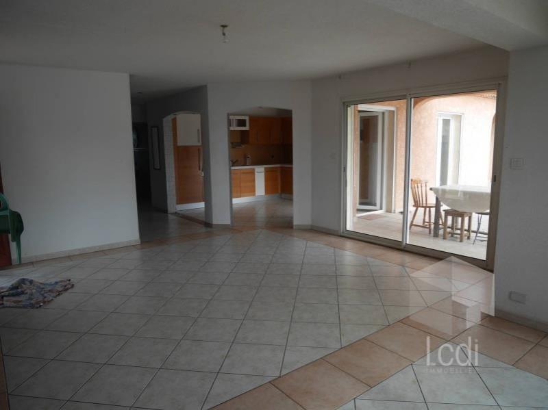 Vente maison / villa Saint-ambroix 307000€ - Photo 2