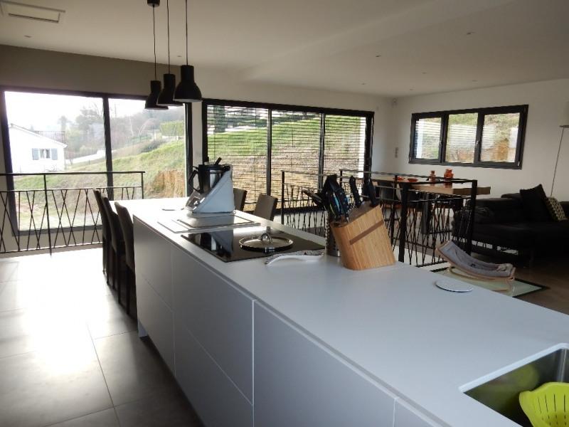 Deluxe sale house / villa Jardin 740000€ - Picture 8