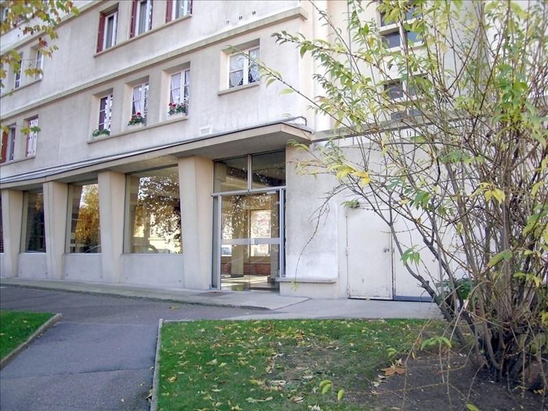 Affitto appartamento Maisons alfort 910€ CC - Fotografia 5