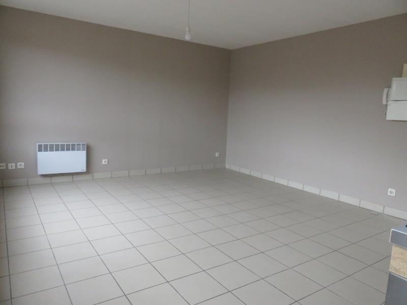 Vente appartement Gravelines 61 500€ - Photo 2
