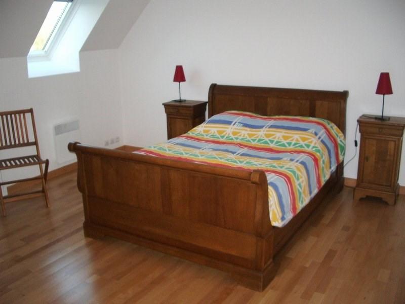Revenda casa Barneville carteret 223500€ - Fotografia 4