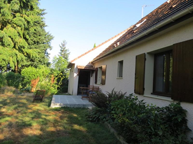 Venta  casa Epernon 224000€ - Fotografía 13