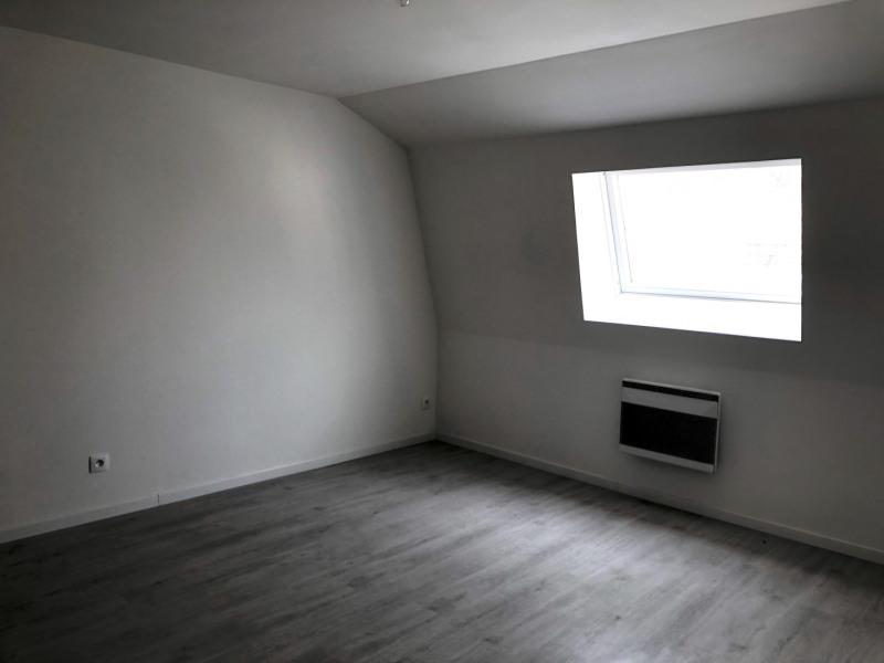 Location appartement Lomme 550€ CC - Photo 4