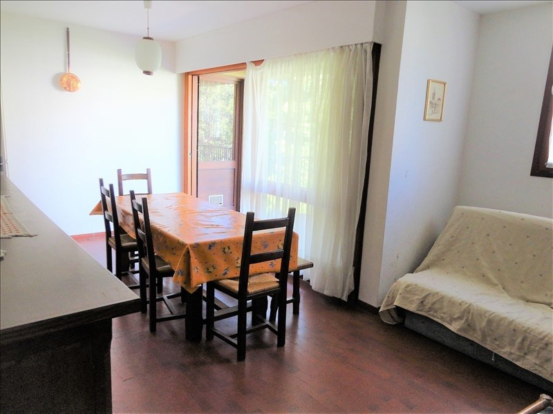 Vente appartement Collioure 265 000€ - Photo 6