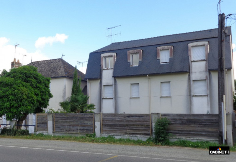 Vente immeuble Pontchateau 1 133 000€ - Photo 4