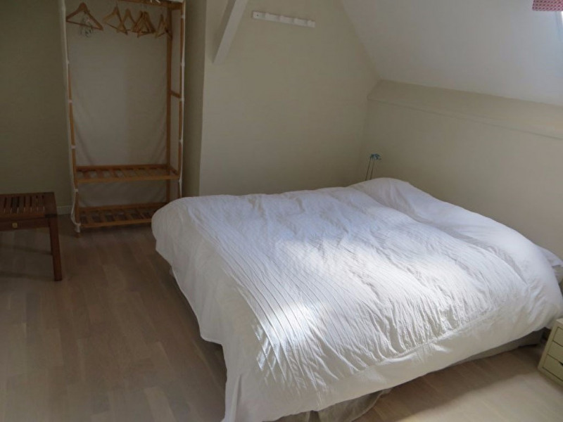 Vente appartement La baule 153 500€ - Photo 5