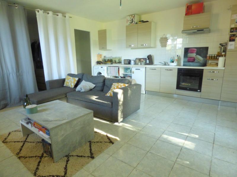 Location appartement Les milles 630€ CC - Photo 3